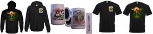 zoo mug ts1