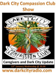 compassion clubshow3