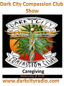 darkcitycompassionclubshow2